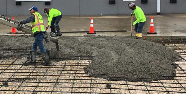 concrete-pour-2